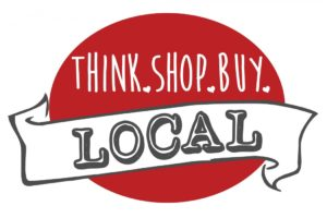 shoplocal2